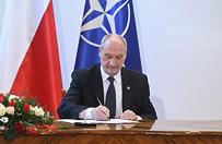 Polska przeciw samozwa�czemu Pa�stwu Islamskiemu