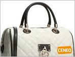 Stylowe torebki w najlepszych cenach! Sprawd� >>