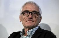 Apel do prezydenta przeciw post�powaniu ws. odebrania orderu Janowi T. Grossowi