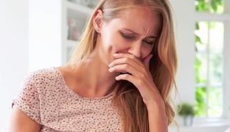 Jakie są objawy grypy żołądkowej?