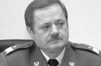 W Poznaniu na świńską grypę zmarły już cztery osoby. Jedną z ofiar jest były komendant policji