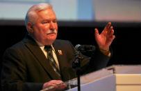 Opinia IPN bez znaczenia. Polacy nadal uważają Lecha Wałęsę za bohatera