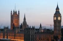 Koniec strajku londyńskiego metra. Protest pracowników kolei i linii lotniczych