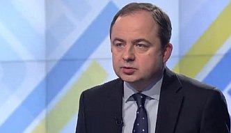 Szymański o Brexit: nie zgodzimy się na każde porozumienie