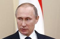 Wywiad wojskowy Ukrainy: doradca Putina by� na terenie Donbasu