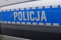 Tajemnicze zab�jstwo 24-latka w Czernichowie. Zatrzymano kilka os�b