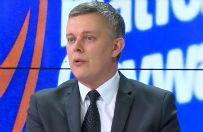 Tomasz Siemoniak: musimy dotrzymywa� kroku i broni� Polski przed PiS-em