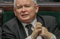 Wi�niowie z Sosnowca z�o�yli pozew przeciwko prezesowi PiS