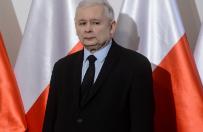 Jarosław Kaczyński: PiS jest atakowany za zmiany, ale i za to, na co nie ma wpływu