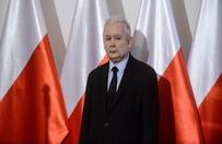 Jarosław Kaczyński: jest grupa, która traktuje nasz program jako zagrożenie. Jesteśmy atakowani