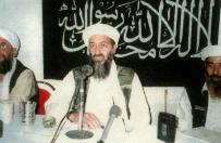 Odtajniono dokumenty i listy znalezione w kryjówce bin Ladena. Obawiał się szpiegów w Al-Kaidzie i chipów namierzających umieszczonych w zębach żony