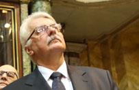 Złote usta ministra Witolda Waszczykowskiego