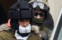 """Prokuratura ma opini� psychiatr�w ws. Kajetana P. - """"jednoznaczne stanowisko"""""""