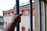 Wyjdzie na wolność po 52 latach od popełnienia zbrodni?