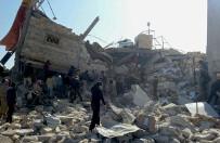 Brutalna strategia Asada i Putina. Przez zbrodnie do zwyci�stwa