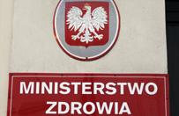 """Ministerstwo Zdrowia pracuje nad rozporz�dzeniem, kt�re pozwoli na start kliniki """"Budzik"""" dla doros�ych"""