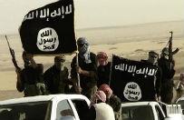 Bojownicy IS zabili koptyjskiego ksi�dza