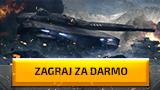 Epickie bitwy z polskimi czo�gami