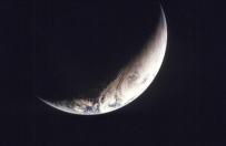 Przera�aj�ce dane NASA. Ocieplenie klimatu przyspiesza