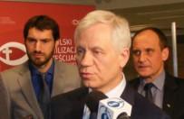 Marek Jurek i Pawe� Kukiz o nieudanej aborcji w warszawskim szpitalu i uchod�cach