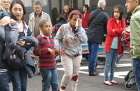"""""""To nie koniec, to dopiero pocz�tek"""". �wiatowa prasa o zamachach w Brukseli"""