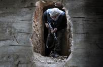 Liban: Wielkanoc syryjskich chrze�cijan
