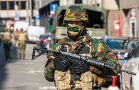 Zamachy w Europie. ISIS chce sprowokowa� wojn� domow�. Najgorsze mo�e by� dopiero przed nami