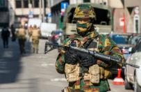 Eksperci: Europa przespała 20 lat. Spełniło się marzenie Bin Ladena