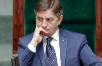 Wniosek o odwołanie marszałka Kuchcińskiego już na najbliższym posiedzeniu Sejmu?
