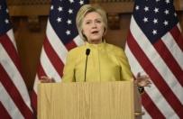 USA: sojusznik Clinton�w hojnie wspar� kampani� �ony p�niejszego wiceszefa FBI