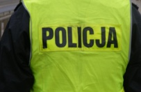 �l�skie: by�y policjant odpowie w poszlakowym procesie za zab�jstwo �ony