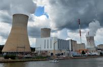 Rozszerzona dystrybucja jodu w Holandii na wypadek katastrofy nuklearnej