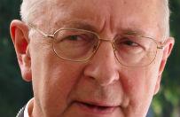 Abp G�decki zaapelowa� o narodowe pojednanie