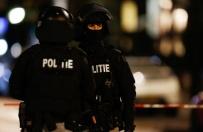 Zatrzymano mężczyznę, który miał przygotowywać zamach we Francji