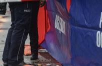 Policyjny bilans �wi�t: od pi�tku w 180 wypadkach zgin�y 22 osoby, 226 zosta�o rannych