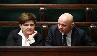 Koniec obietnic PiS? Rząd musi ciąć wydatki