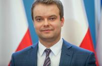 """Aukcja """"Pride of Poland"""" straci�a organizatora. Rafa� Bochenek: ANR przedstawi koncepcj� dalszego dzia�ania"""
