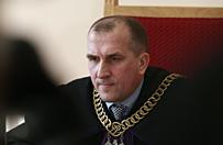 S�d utrzyma� kar� wi�zienia wobec Mariusza Trynkiewicza za posiadanie pornografii dzieci�cej