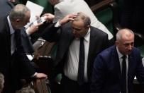 PO traci w�adz� na Dolnym �l�sku. Mia�d��ca krytyka Grzegorza Schetyny i powa�ny kryzys w regionie