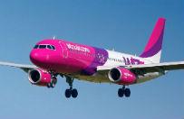 Do�ywotni zakaz latania Wizz Air dla dw�ch Polak�w. To skutek ich podr�y z Gda�ska do Bergen