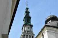 Radni Cz�stochowy apeluj� o wsparcie finansowe przed wizyt� papie�a