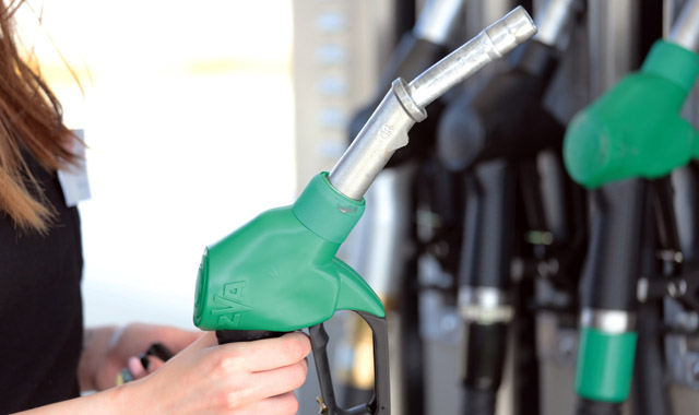 Analitycy: w najbliższych dniach benzyna może drożeć