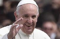 Franciszek nie zmieni� zdania Polak�w ws. przyjmowania uchod�c�w