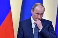 """Rosja najbardziej plutokratycznym krajem �wiata wed�ug """"The Economist"""""""
