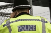 MSW Wielkiej Brytanii: wzrost o 41 proc. przest�pstw motywowanych nienawi�ci�