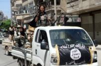 Front al-Nusra od��cza si� od al-Kaidy. Rebranding d�ihadyst�w