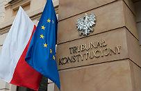 PO o opinii Komisji Weneckiej ws. TK: rz�d wyprowadza Polsk� z kraj�w europejskich. Bochenek: opinia KW jest stronnicza