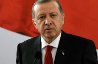 Recep Erdogan: celem Turcji są strefy bezpieczeństwa w Syrii