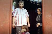 40 dni tortur- koszmarne wspomnienia z wi�zienia w Syrii