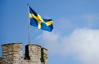 Szwecja najbardziej przyjaznym krajem dla swoich obywateli